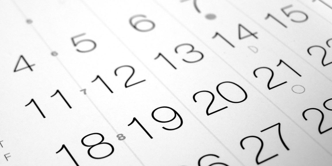 Calendars and Feeds